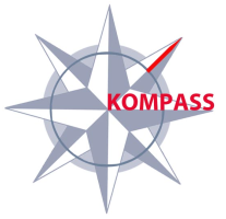Uni Kompass